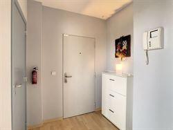 Foto 3 : appartement te 1150 SINT-PIETERS-WOLUWE (België) - Prijs € 375.000