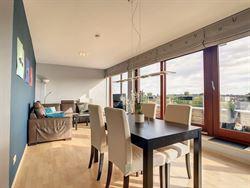 Foto 4 : appartement te 1150 SINT-PIETERS-WOLUWE (België) - Prijs € 375.000