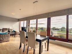 Foto 5 : appartement te 1150 SINT-PIETERS-WOLUWE (België) - Prijs € 375.000