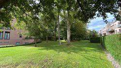 Foto 24 : appartement te 1150 SINT-PIETERS-WOLUWE (België) - Prijs € 375.000