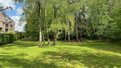 Foto 23 : appartement te 1150 SINT-PIETERS-WOLUWE (België) - Prijs € 375.000