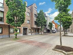Image 2 :  IN 3600 GENK (Belgium) - Price 265.000 €
