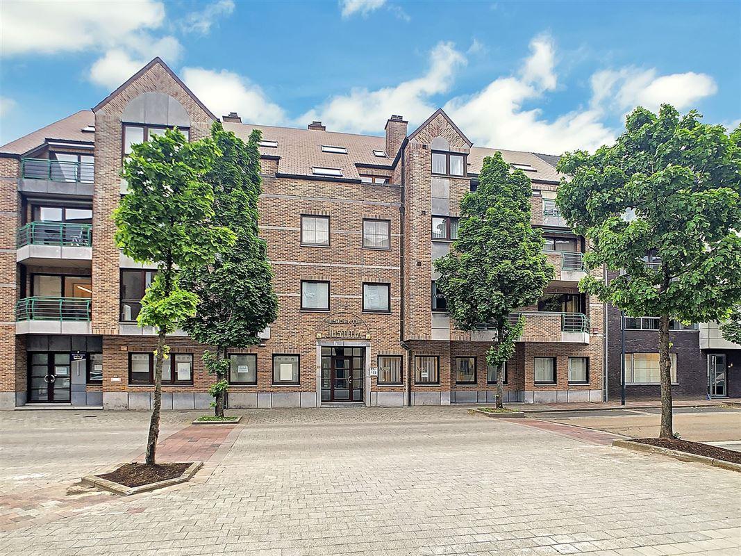 duplex à 3600 GENK (Belgique) - Prix 265.000 €
