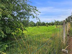 Foto 8 : bouwgrond te 3010 KESSEL-LO (België) - Prijs € 360.000