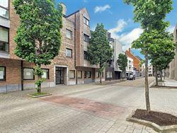 Image 2 :  IN 3600 GENK (Belgium) - Price 246.000 €