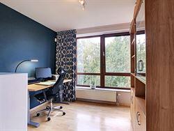 Foto 13 : appartement te 1150 SINT-PIETERS-WOLUWE (België) - Prijs € 375.000