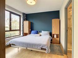 Foto 15 : appartement te 1150 SINT-PIETERS-WOLUWE (België) - Prijs € 375.000