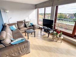 Foto 8 : appartement te 1150 SINT-PIETERS-WOLUWE (België) - Prijs € 375.000