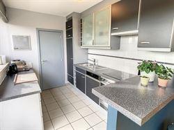 Foto 11 : appartement te 1150 SINT-PIETERS-WOLUWE (België) - Prijs € 375.000