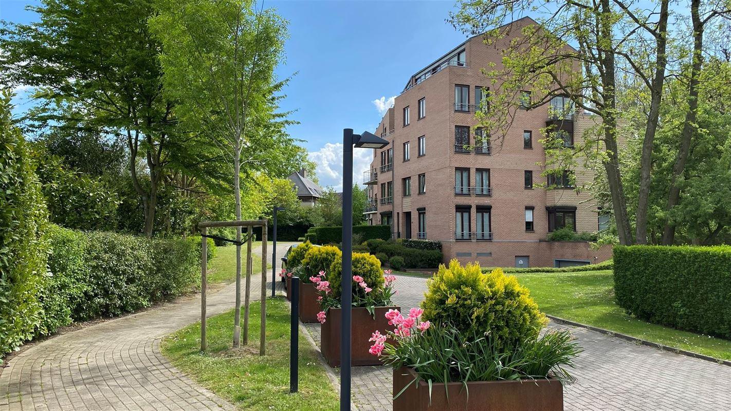 in 1150 SINT-PIETERS-WOLUWE (Belgium) - Price 375.000€
