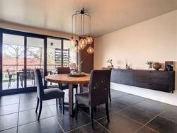 Image 8 :  IN 3540 SCHULEN (Belgium) - Price 375.000 €