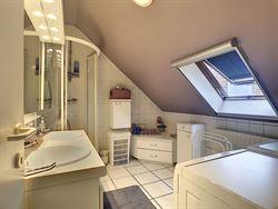Image 17 :  IN 3600 GENK (Belgium) - Price 265.000 €