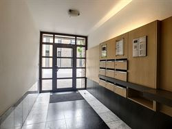 Image 3 :  IN 3600 GENK (Belgium) - Price 265.000 €