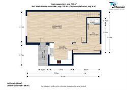Image 6 :  IN 3600 GENK (Belgium) - Price 265.000 €