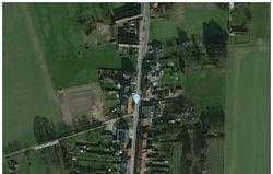 Foto 9 : bouwgrond te 3010 KESSEL-LO (België) - Prijs € 360.000