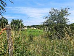 Foto 5 : bouwgrond te 3010 KESSEL-LO (België) - Prijs € 360.000
