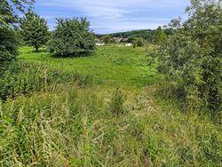 Foto 6 : bouwgrond te 3010 KESSEL-LO (België) - Prijs € 360.000