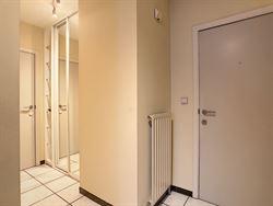 Image 19 :  IN 3600 GENK (Belgium) - Price 246.000 €