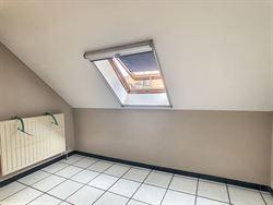 Image 18 :  IN 3600 GENK (Belgium) - Price 246.000 €