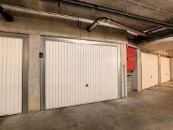 Foto 20 : appartement te 1150 SINT-PIETERS-WOLUWE (België) - Prijs € 375.000
