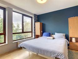 Foto 14 : appartement te 1150 SINT-PIETERS-WOLUWE (België) - Prijs € 375.000