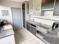 Foto 12 : appartement te 1150 SINT-PIETERS-WOLUWE (België) - Prijs € 375.000
