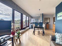 Foto 9 : appartement te 1150 SINT-PIETERS-WOLUWE (België) - Prijs € 375.000