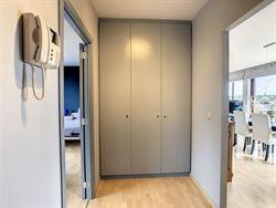Foto 2 : appartement te 1150 SINT-PIETERS-WOLUWE (België) - Prijs € 375.000