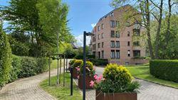 Foto 1 : appartement te 1150 SINT-PIETERS-WOLUWE (België) - Prijs € 375.000