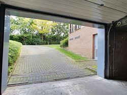 Foto 22 : appartement te 1150 SINT-PIETERS-WOLUWE (België) - Prijs € 375.000