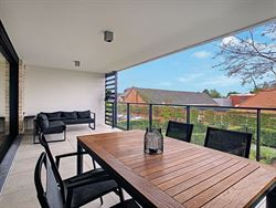 Image 19 :  IN 3540 SCHULEN (Belgium) - Price 375.000 €