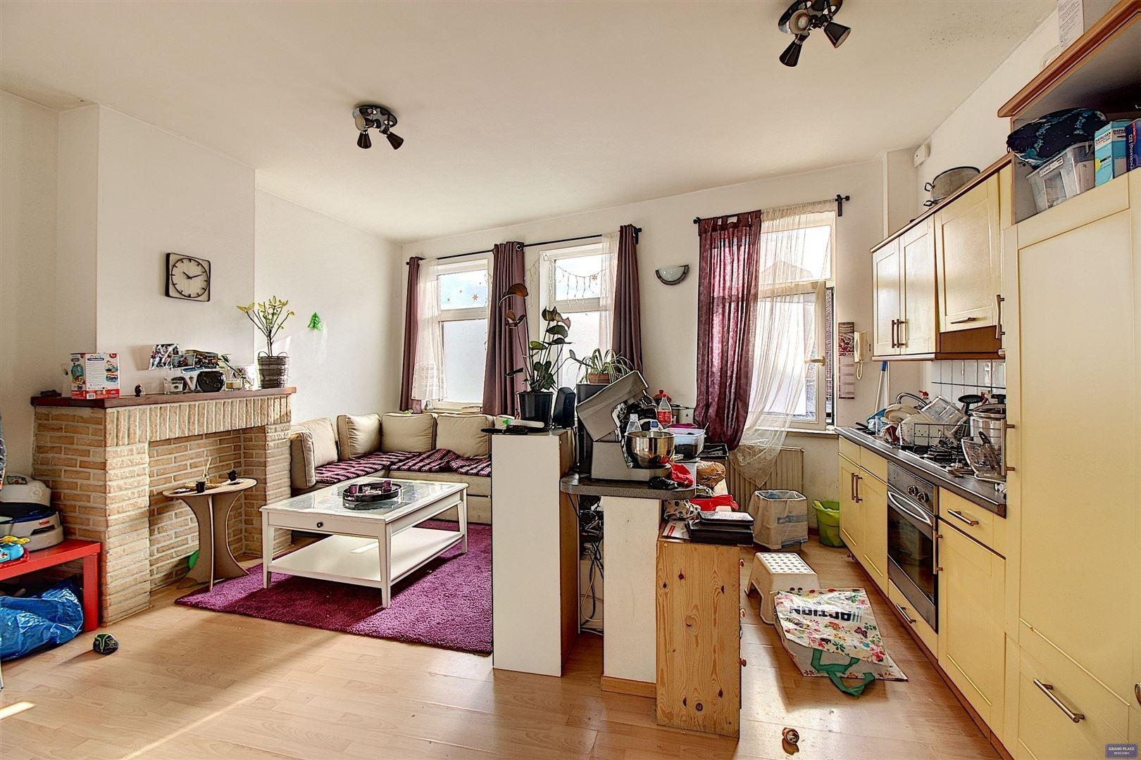 Image 21 : Maison à 1150 WOLUWE-SAINT-PIERRE (Belgique) - Prix 550.000 €