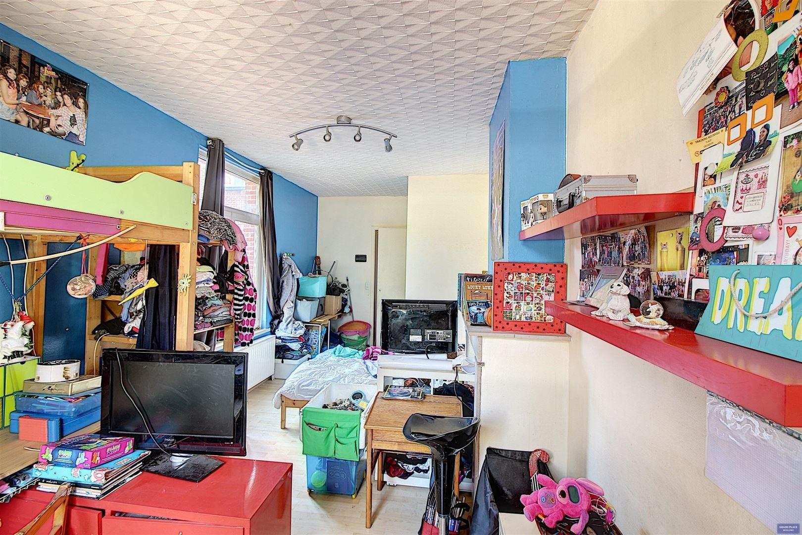 Image 18 : Maison à 1150 WOLUWE-SAINT-PIERRE (Belgique) - Prix 550.000 €