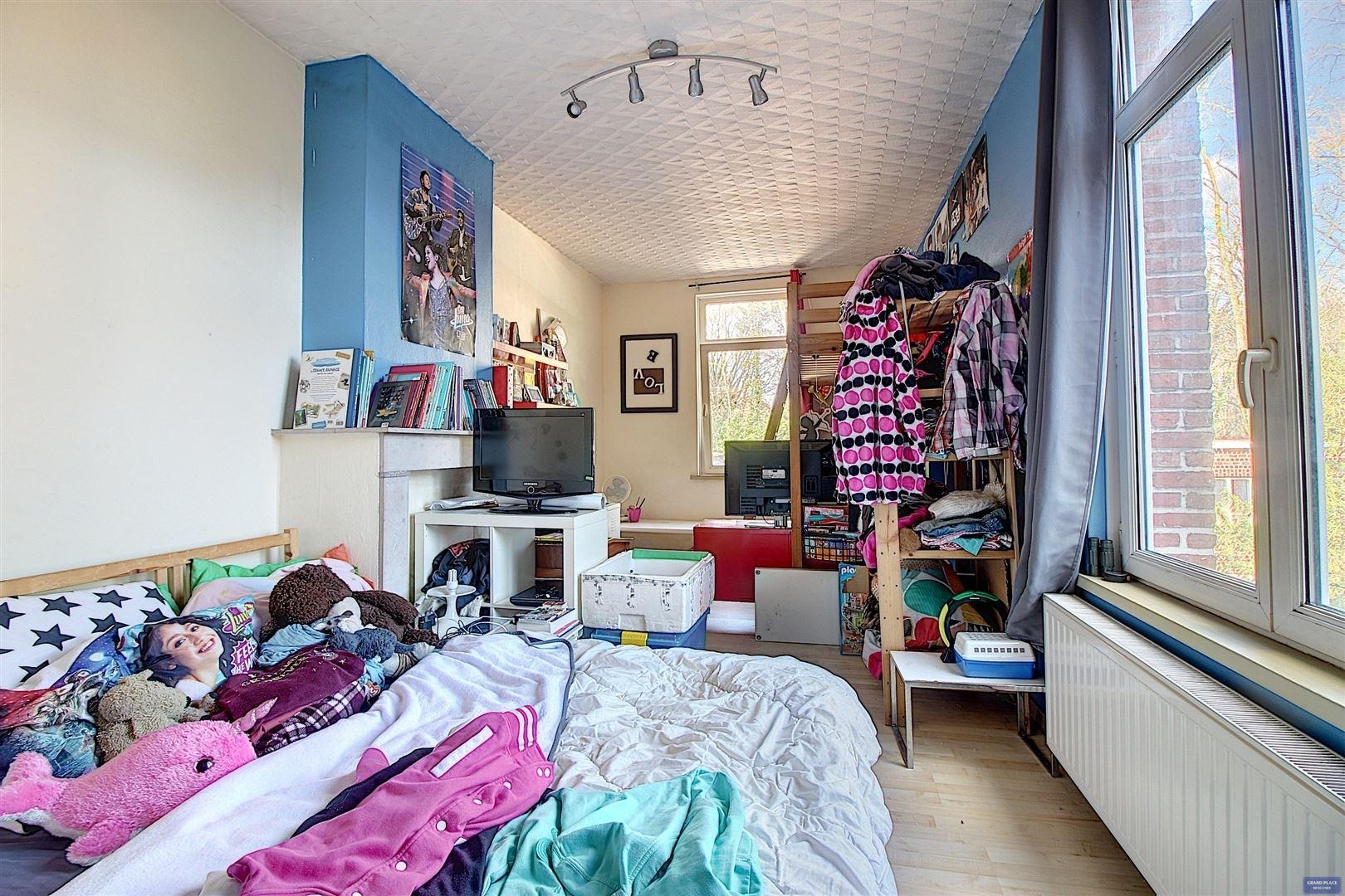 Image 17 : Maison à 1150 WOLUWE-SAINT-PIERRE (Belgique) - Prix 550.000 €