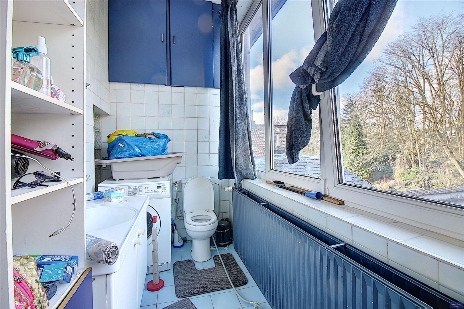 Image 23 : Maison à 1150 WOLUWE-SAINT-PIERRE (Belgique) - Prix 550.000 €
