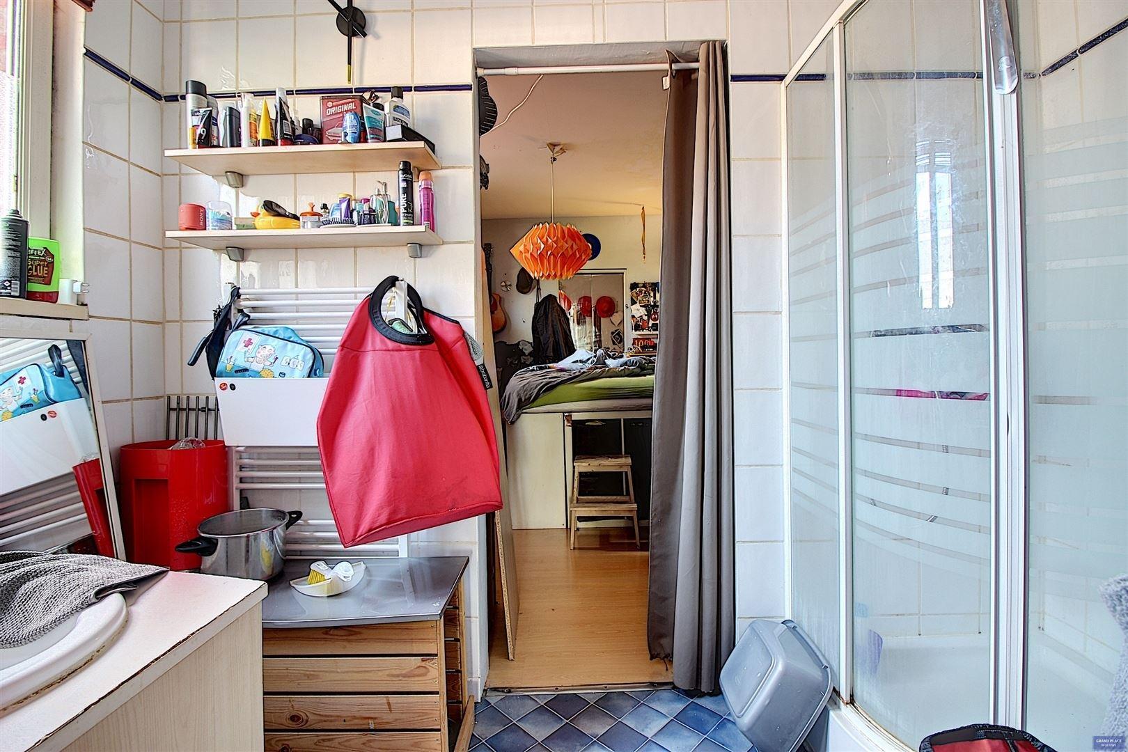 Image 19 : Maison à 1150 WOLUWE-SAINT-PIERRE (Belgique) - Prix 550.000 €