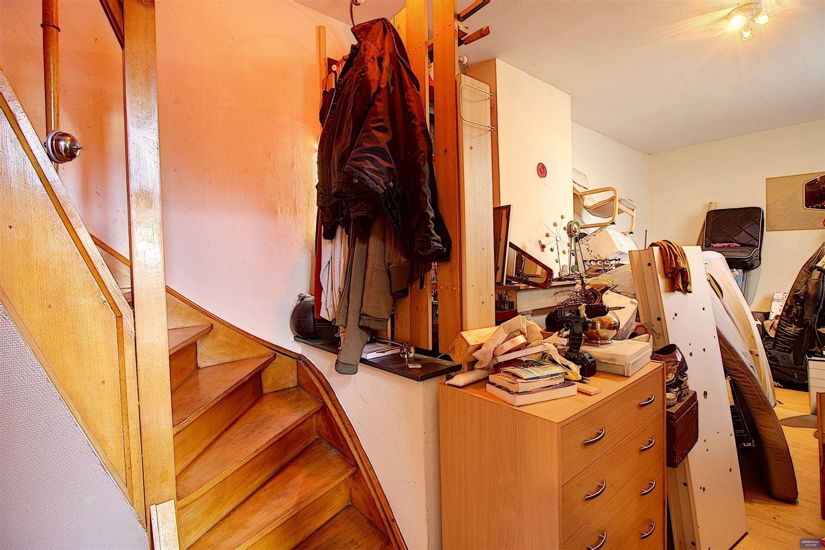 Image 16 : Maison à 1150 WOLUWE-SAINT-PIERRE (Belgique) - Prix 550.000 €