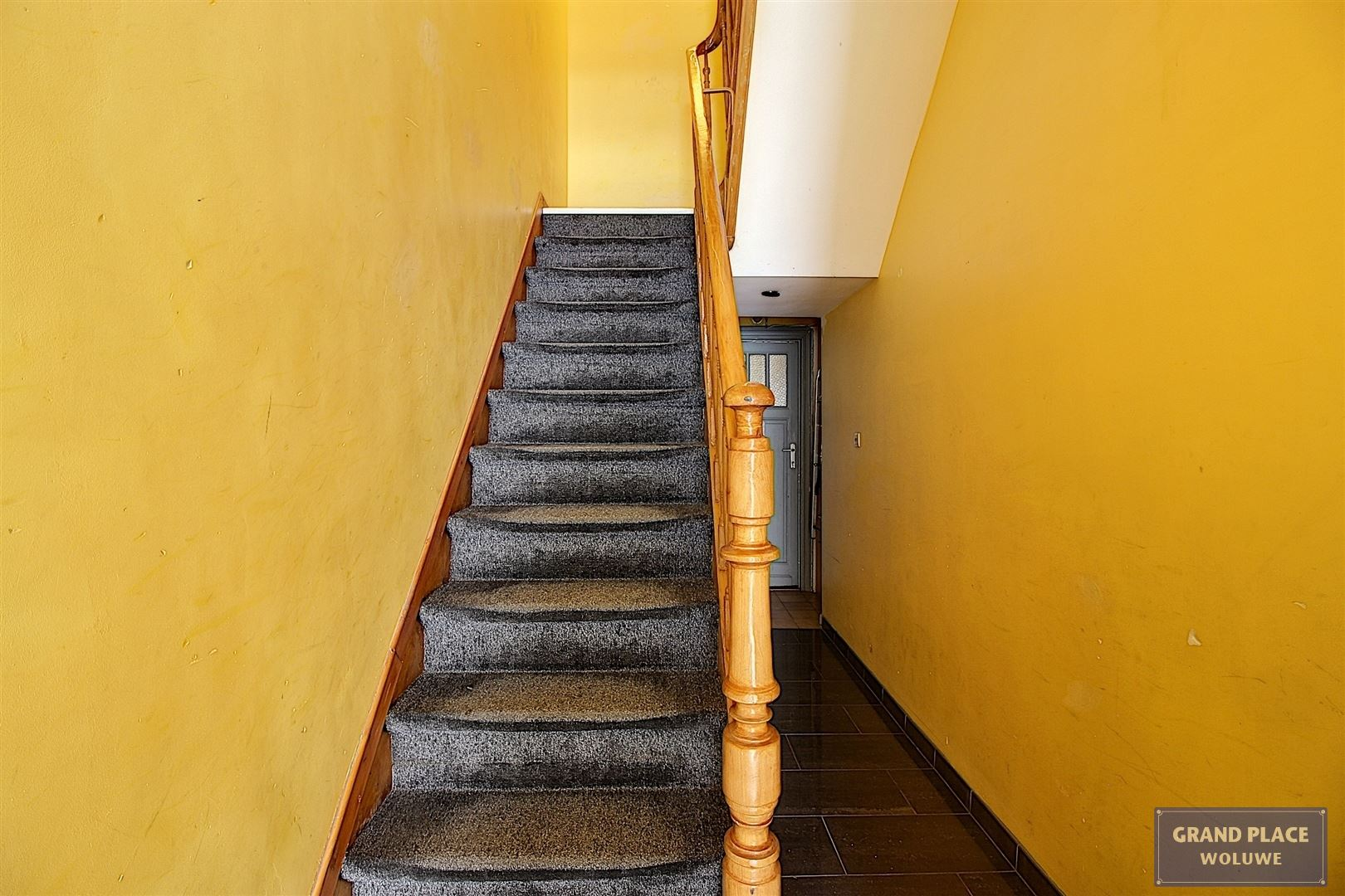 Image 12 : Maison à 1150 WOLUWE-SAINT-PIERRE (Belgique) - Prix 550.000 €