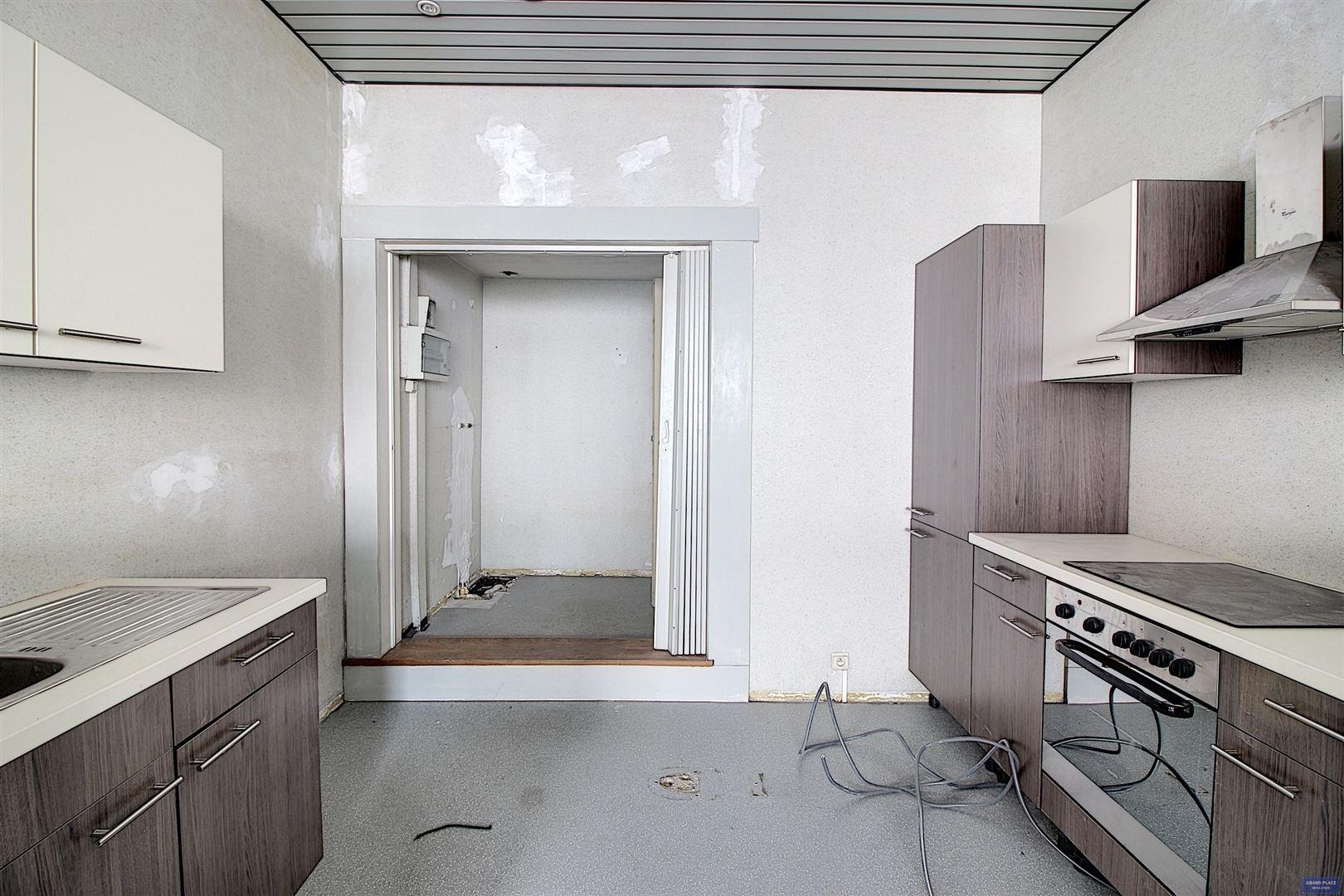 Image 9 : Maison à 1150 WOLUWE-SAINT-PIERRE (Belgique) - Prix 550.000 €
