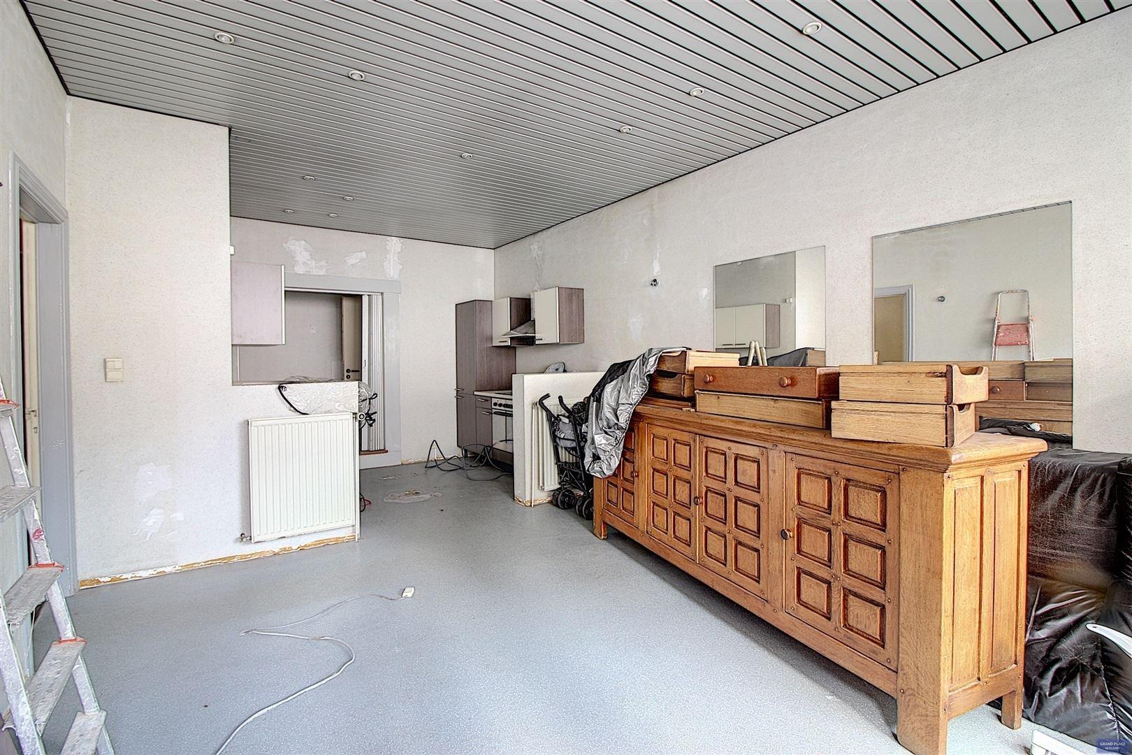 Image 8 : Maison à 1150 WOLUWE-SAINT-PIERRE (Belgique) - Prix 550.000 €