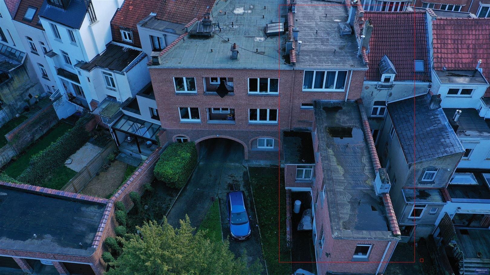 Image 27 : Maison à 1150 WOLUWE-SAINT-PIERRE (Belgique) - Prix 550.000 €