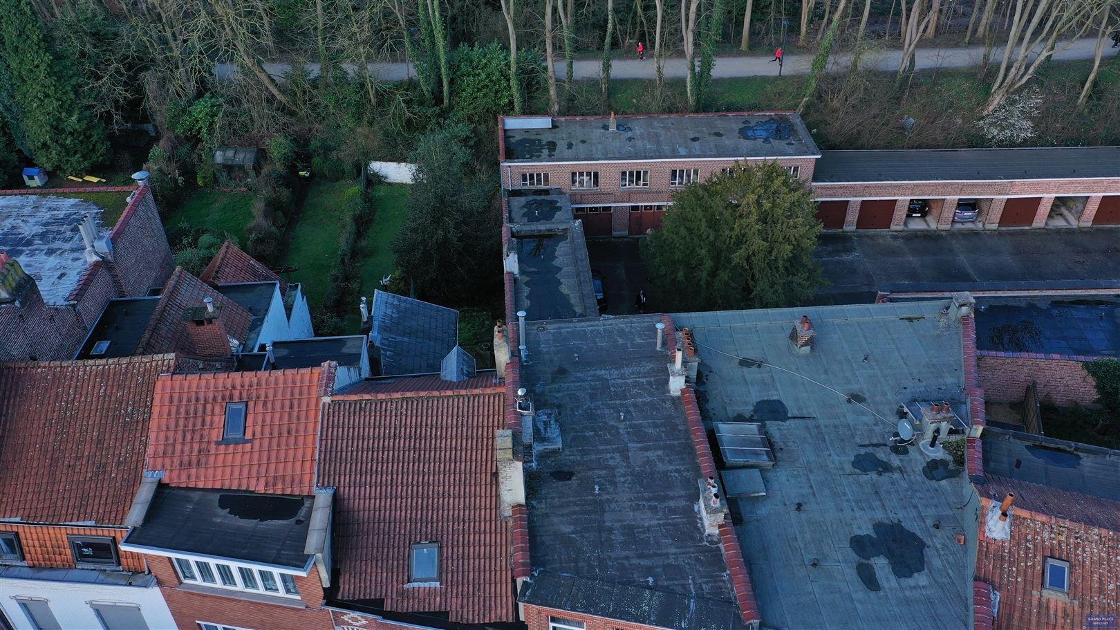 Image 28 : Maison à 1150 WOLUWE-SAINT-PIERRE (Belgique) - Prix 550.000 €