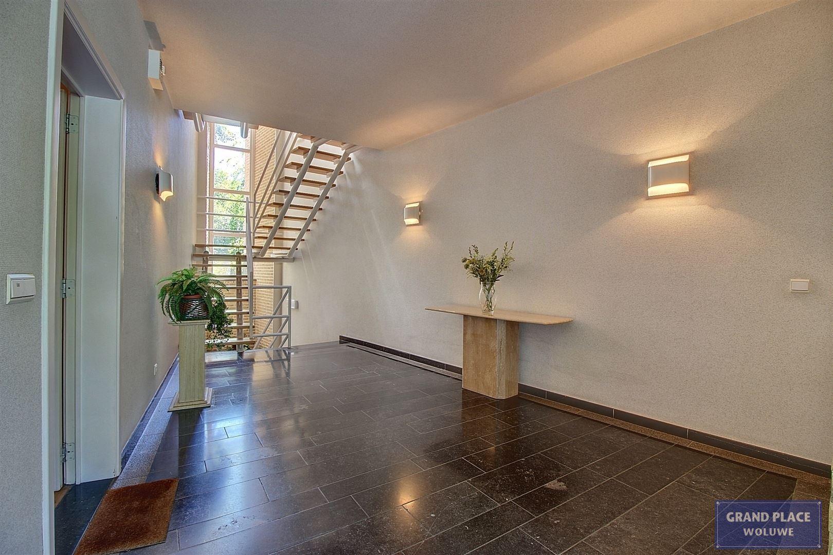 Image 4 : Rez-de-chaussée à 1150 WOLUWE SAINT PIERRE (Belgique) - Prix 650.000 €