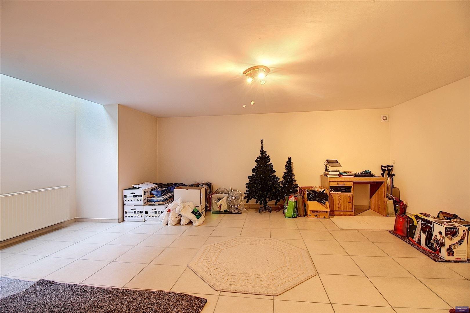 Image 27 : Villa à 1150 WOLUWÉ-SAINT-PIERRE (Belgique) - Prix 1.295.000 €