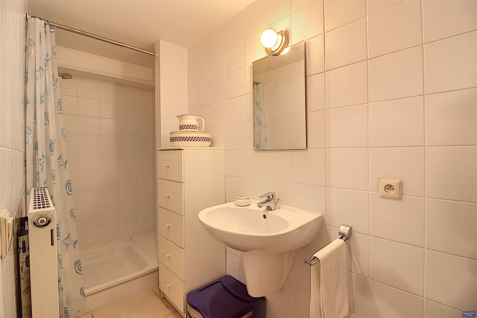Image 26 : Villa à 1150 WOLUWÉ-SAINT-PIERRE (Belgique) - Prix 1.295.000 €