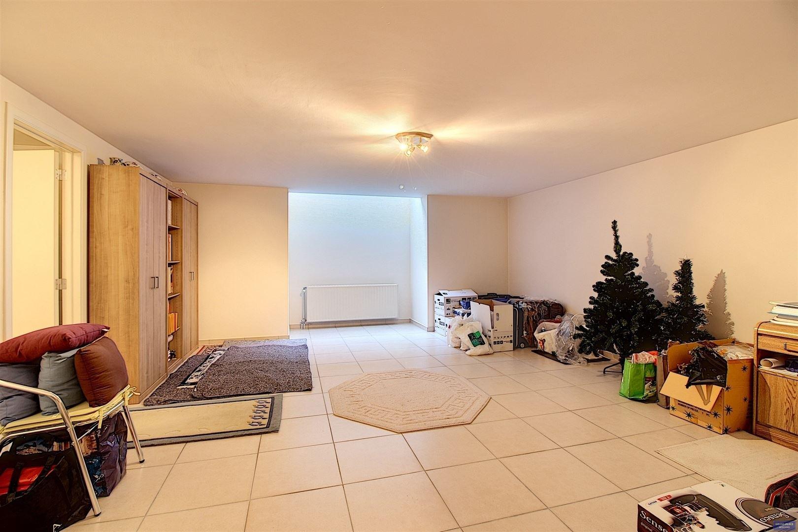 Image 25 : Villa à 1150 WOLUWÉ-SAINT-PIERRE (Belgique) - Prix 1.295.000 €