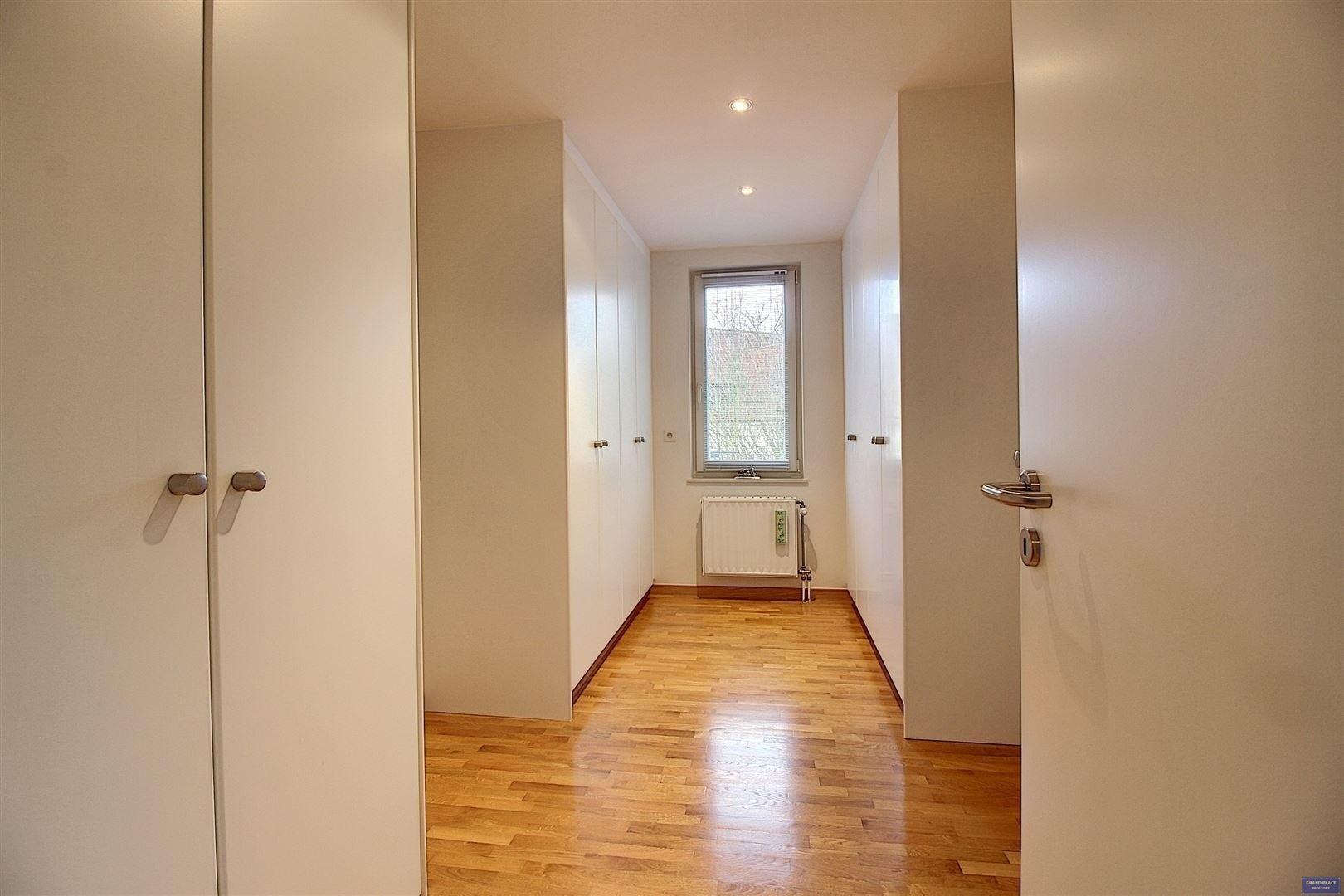 Image 23 : Villa à 1150 WOLUWÉ-SAINT-PIERRE (Belgique) - Prix 1.295.000 €