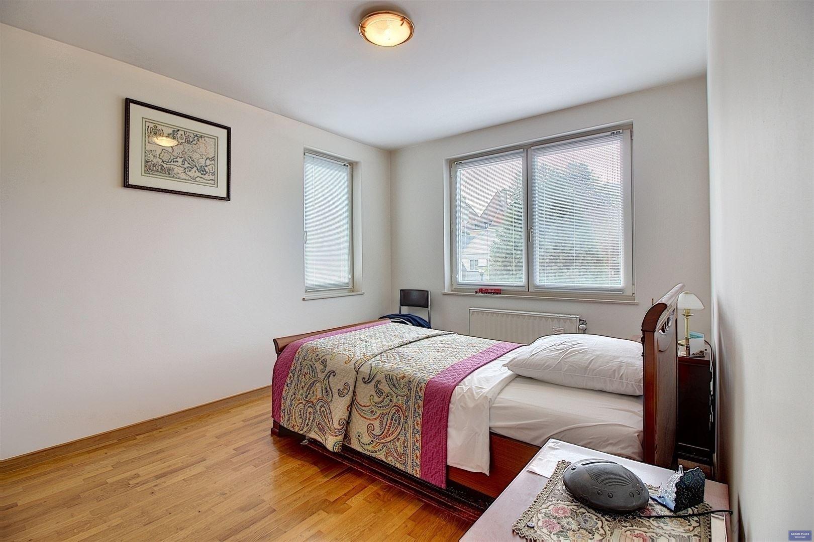 Image 18 : Villa à 1150 WOLUWÉ-SAINT-PIERRE (Belgique) - Prix 1.295.000 €