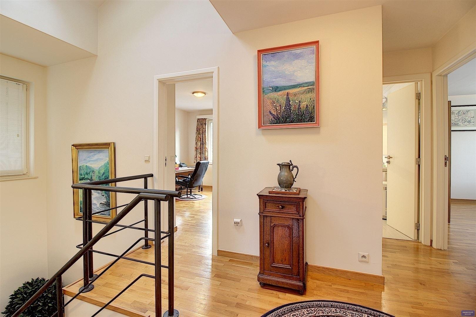 Image 16 : Villa à 1150 WOLUWÉ-SAINT-PIERRE (Belgique) - Prix 1.295.000 €