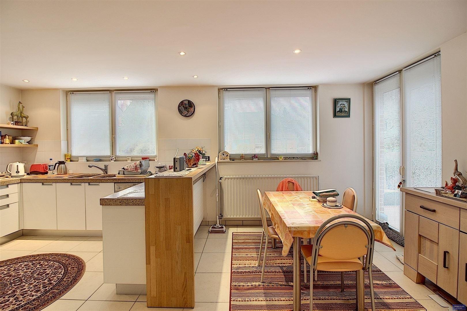 Image 13 : Villa à 1150 WOLUWÉ-SAINT-PIERRE (Belgique) - Prix 1.295.000 €